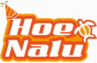 HoeNalu.com you online SUP store