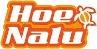 HoeNalu.com tu tienda de SUP online