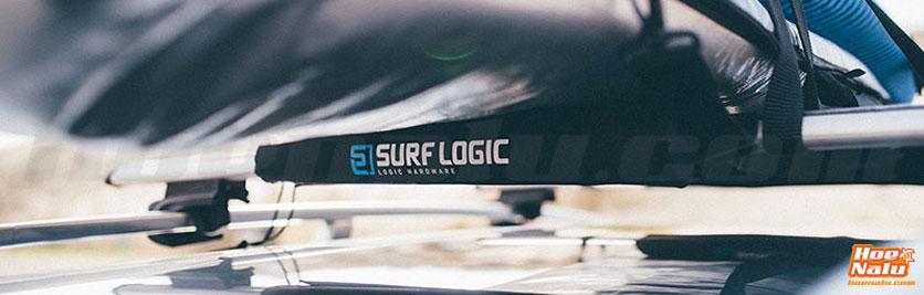 Protector de baca SurfLogic
