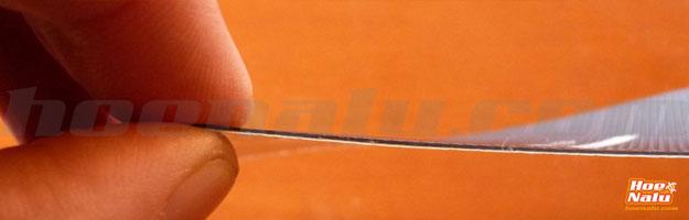 RailSaverPRO Protección para los Cantos de tu tabla de SUP