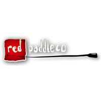 RedPaddle Co especialista en Tablas de SUP hinchables