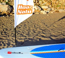 Review del Producto RedPaddleCo AllWater 9'6 y Explorer 12'6