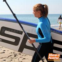 SPS Sport 2016