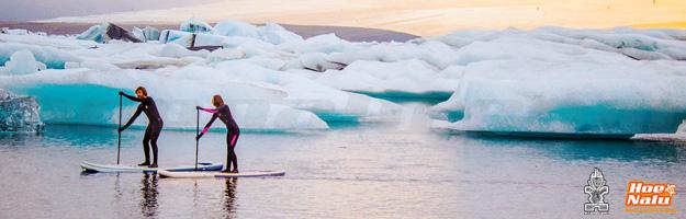 Comparativa Paddle Surf Hinchable 2015
