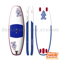 Starboard Astro SUP Polo 9'6