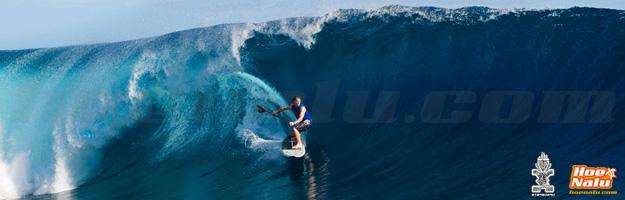 Comprendiendo los swells u oleajes y como forman las olas surfeables