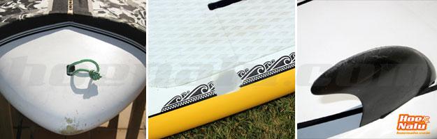 Guardar las tablas en zonas secas y frescas, bien posicionadas y evitando poner cosas encimas