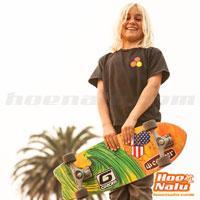 Surfskate para todas las edades