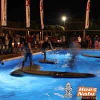 SUP Polo nueva modalidad para jugar con tu paddlesurf