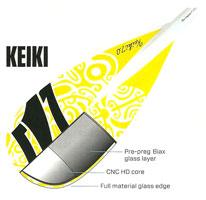 Naish SUP Keiki