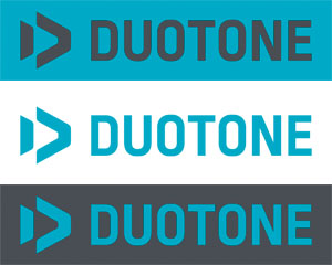 Duotone Select Textreme Kiteboard  1cd4a2097