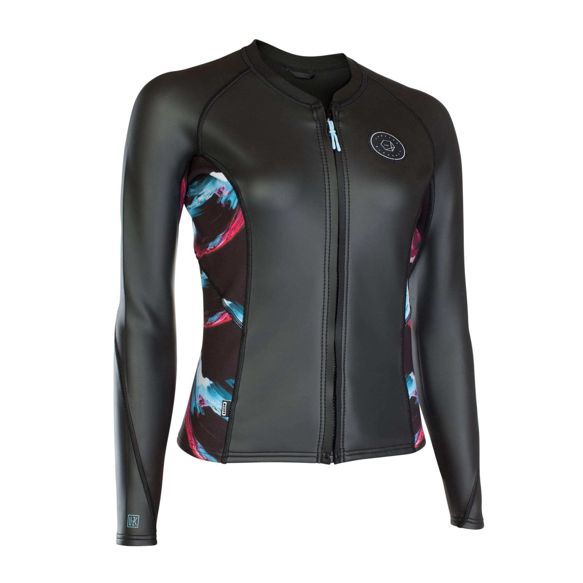 Page navigation neo garments