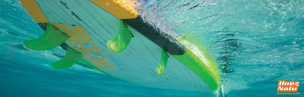Nuevas Starboard Surf Pro y Airborne 2015