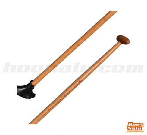 Stick de Bambú Kahuna - Bamboo Kahuna Stick