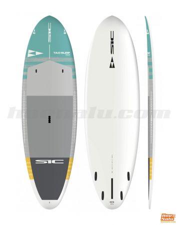 "SIC Tao Surf 9'2"" ART 2020"