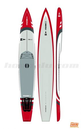 SIC RS 14' SF 2020