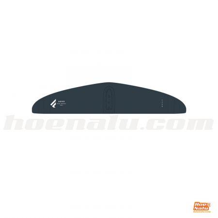 Fanatic Aero Foil High Aspect Front Wing 1250