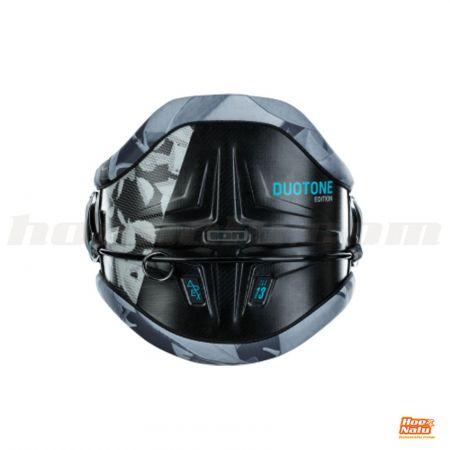 Duotone Edition Apex Curv 13 Select Harnes