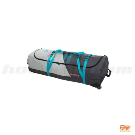 Duotone Combi Bag