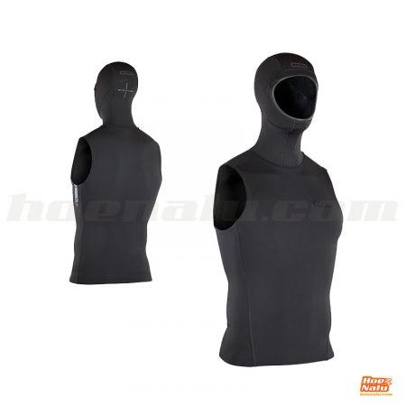 ION Neo Top Hooded Vest 2/1 unisex