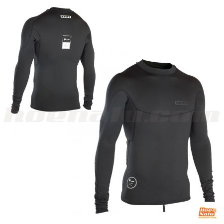 ION Thermo Top LS