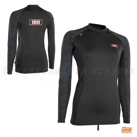 ION Thermo Top LS Women
