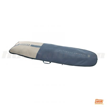ION SUP/Wingfoil Core Boardbag