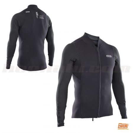 Chaqueta ION Neo Zip Top L/S 2/1
