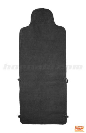 Funda ION Seat Towel