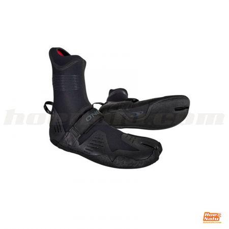 O'Neill Psycho Tech 3/2 mm ST Boot