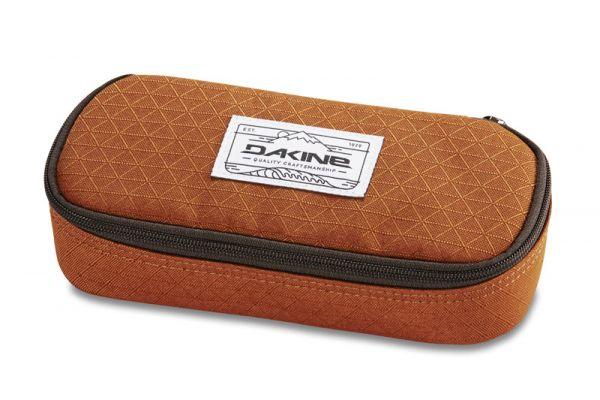 Dakine School Case Pencil Case Copper