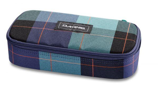 Dakine School Case XL Pencil Case Aquamarine