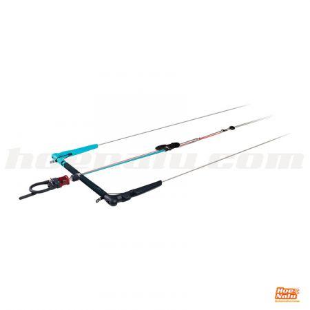 Airush Cleat Bar V5