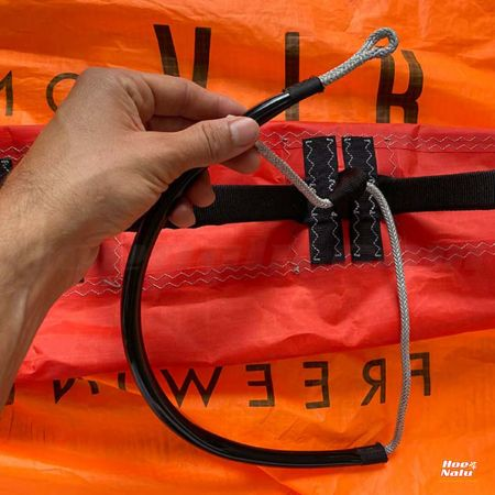 Airush Freewing Harness Line