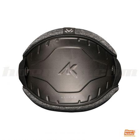 AK Harness Method V2