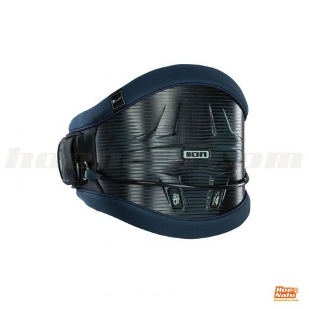 ION Arnes Riot Curv 14 Dark Blue