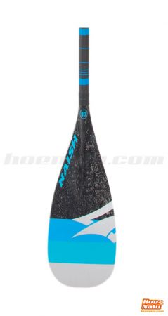 Naish Carbon Plus Vario blade