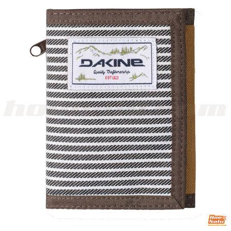 DaKine Vert Railyard wallet