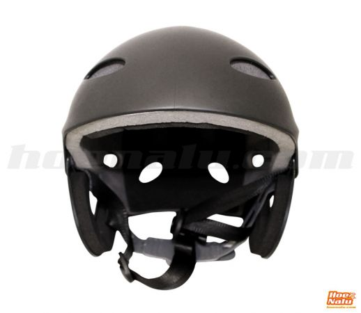 Casco B3 vista frontal