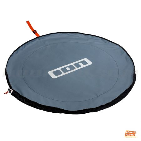 ION Changing Mat