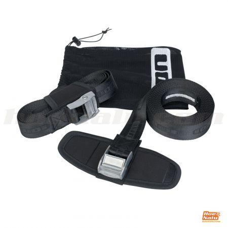 ION straps