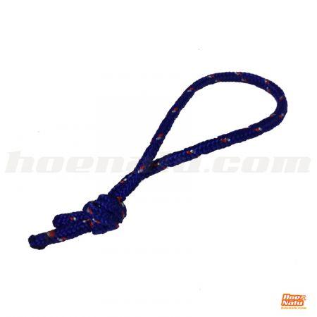Cuerda de Amarre para Leash Azul