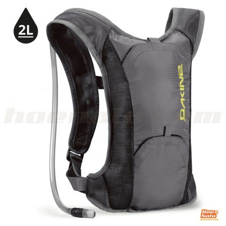 Dakine Hydration Waterman Pack 2 L