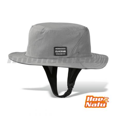 Gorro técnico Indo Surf Hat de Dakine.