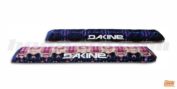 """DaKine Aero Rack Pad 28"""" Kassia"""