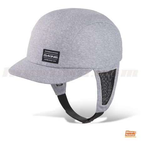 Dakine Surf Cap Grey
