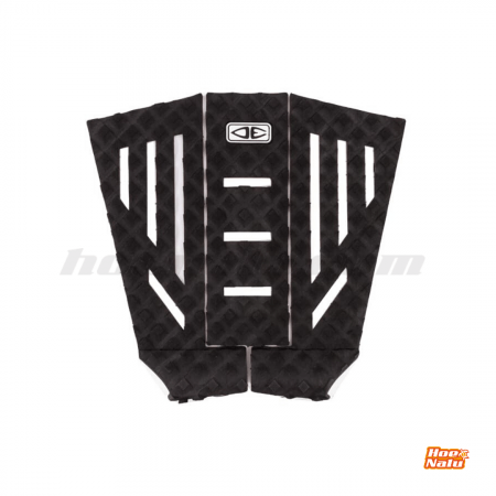 Grip O&E Pedro 3 Pieces Tail Pad