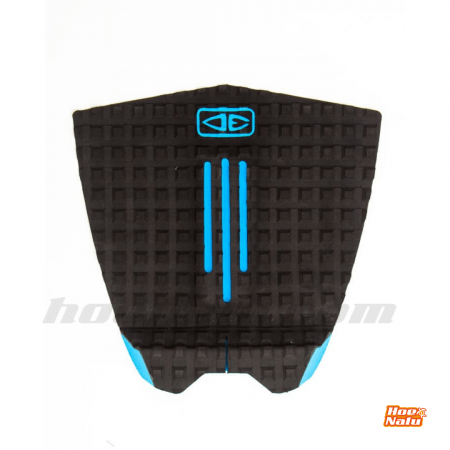 Grip O&E Slam 1 Piece Tail Pad