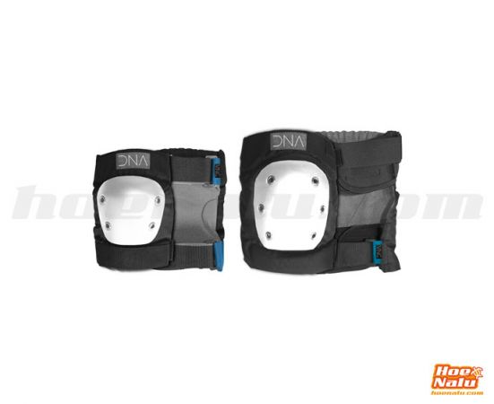 DNA Original Knee & Elbow Pack