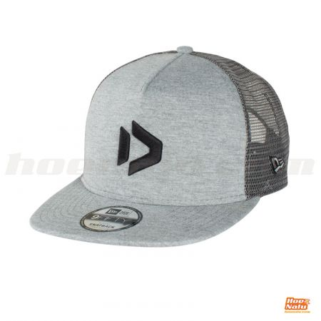 Duotone Jersey cap front